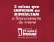 3 coisas que IMPEDEM ou DIFICULTAM aprovar o financiamento Escrito por Rogerio Guerra, especialista na venda do Primeiro Imóvel